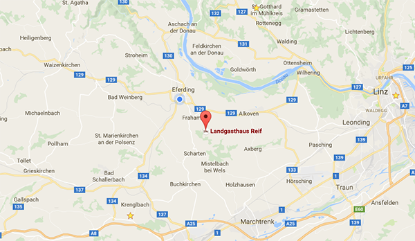 screenshot-google-maps-ohne-logo